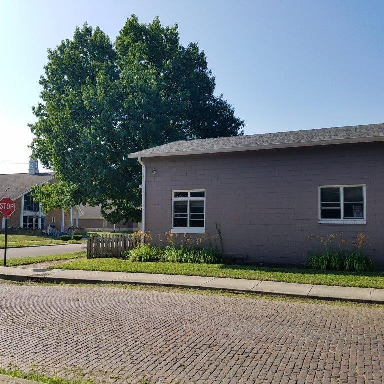 1670 Columbia Avenue MLS 21661647 Empty photo 4