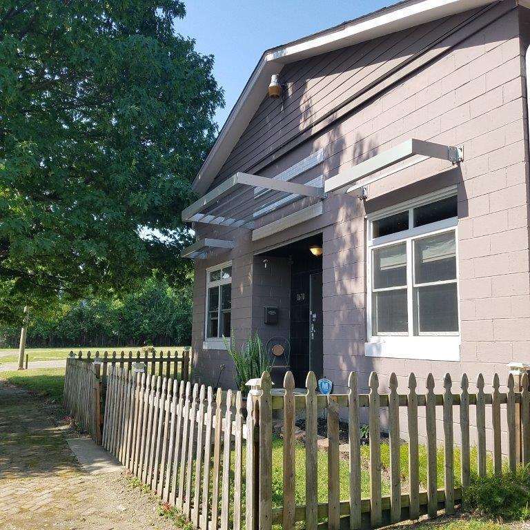 1670 Columbia Avenue MLS 21661647 Empty photo 5