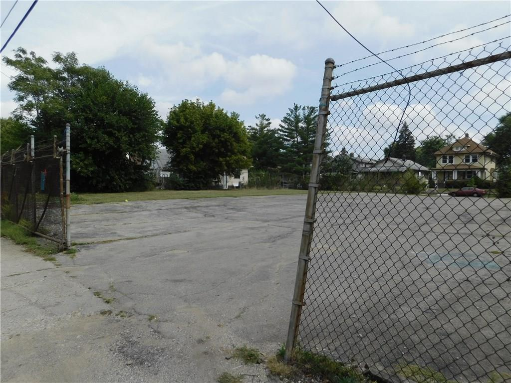 4110 E New York Street MLS 21663970 Empty photo 12