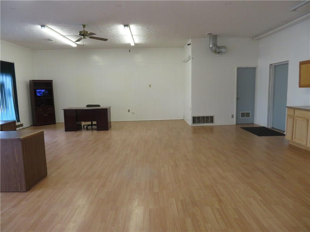 56 W Main Street MLS 21668092 Empty photo 8