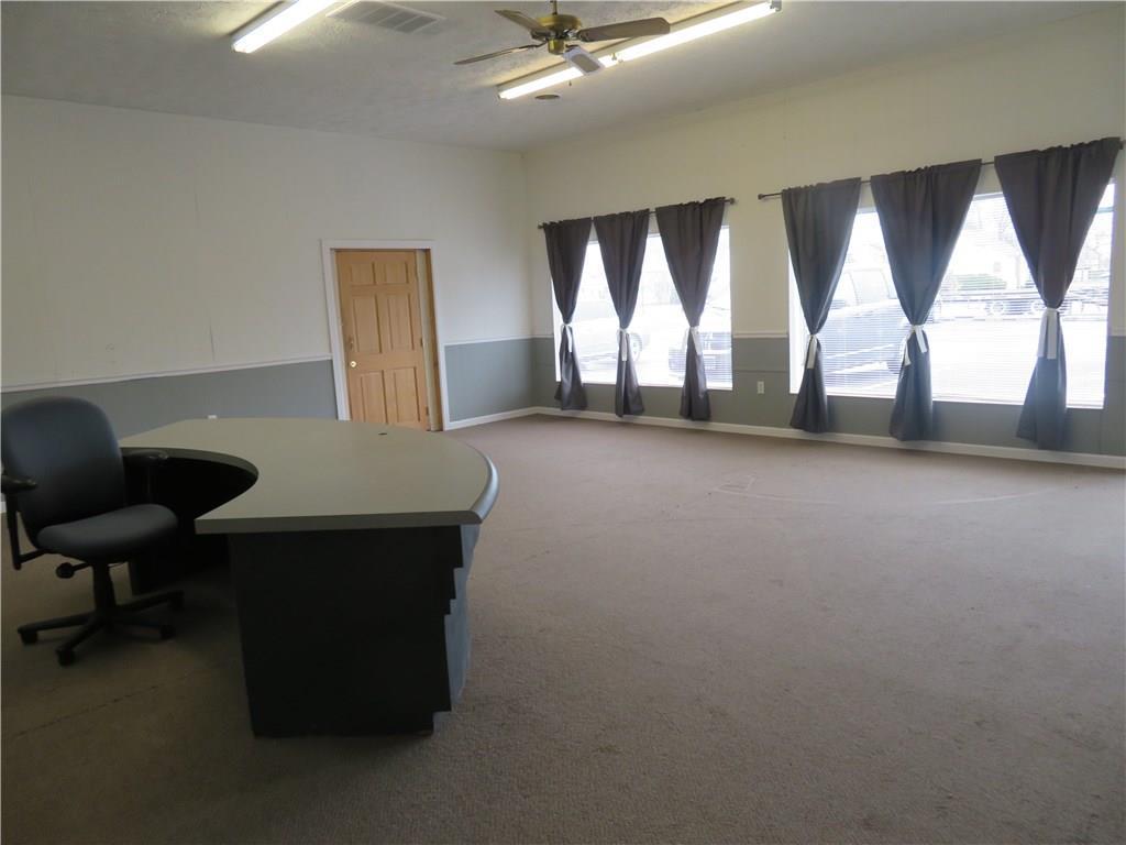 56 W Main Street MLS 21668092 Empty photo 3