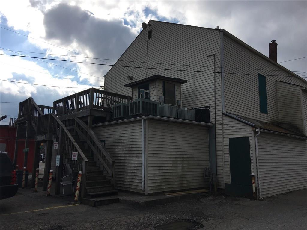 9104 W Crawfordsville Road MLS 21670382 Empty photo 6
