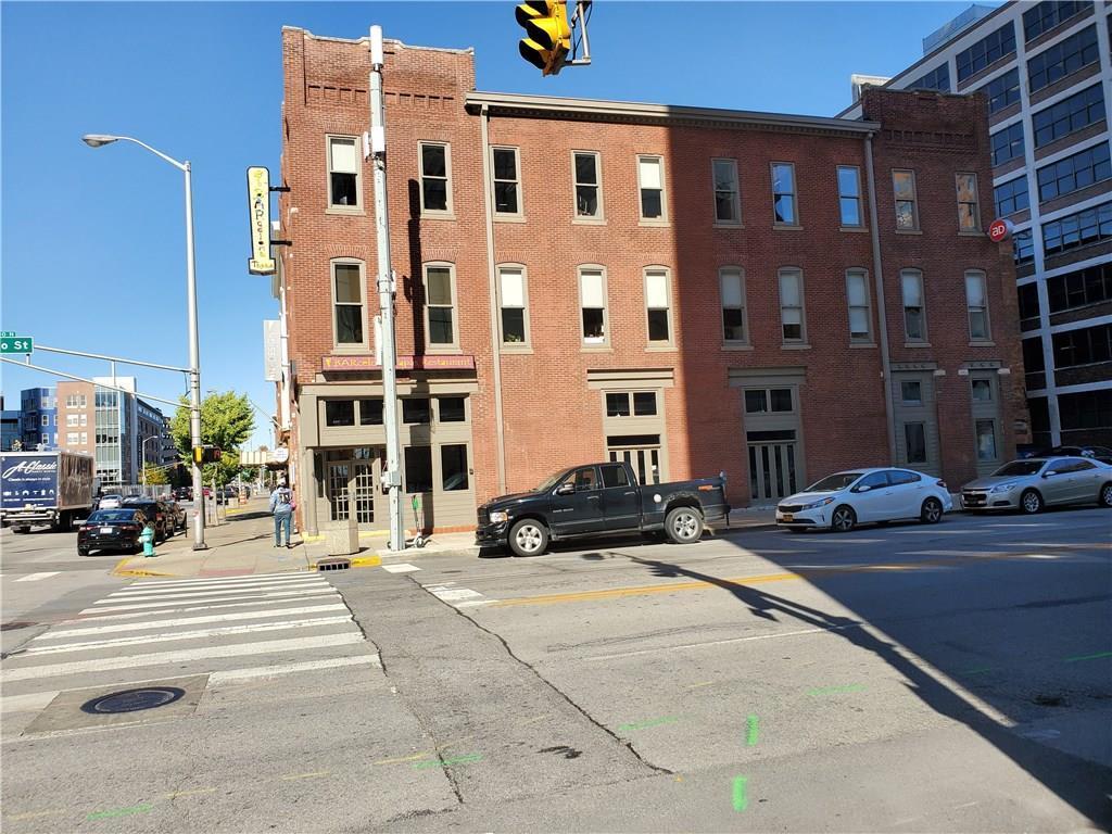 207 N Delaware Street MLS 21672521 Empty photo 2