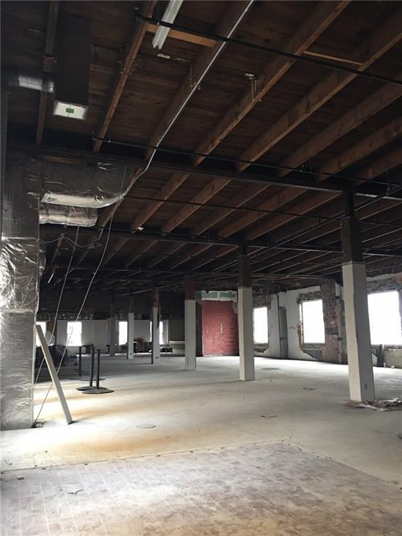 207 N Delaware Street MLS 21672521 Empty photo 4