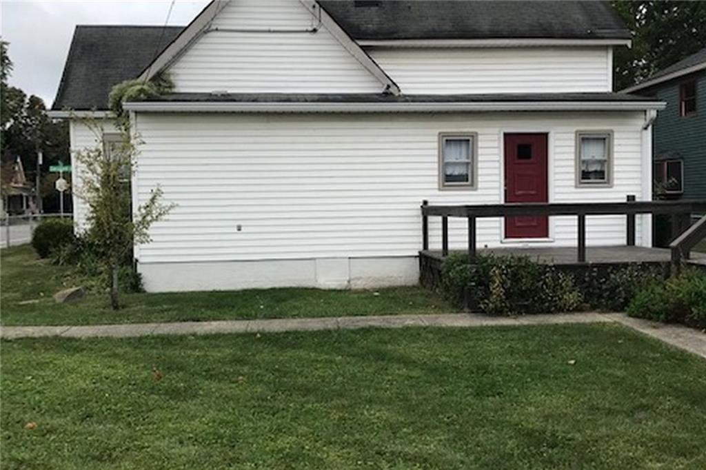 190 W Pine Street MLS 21673234 Empty photo 9