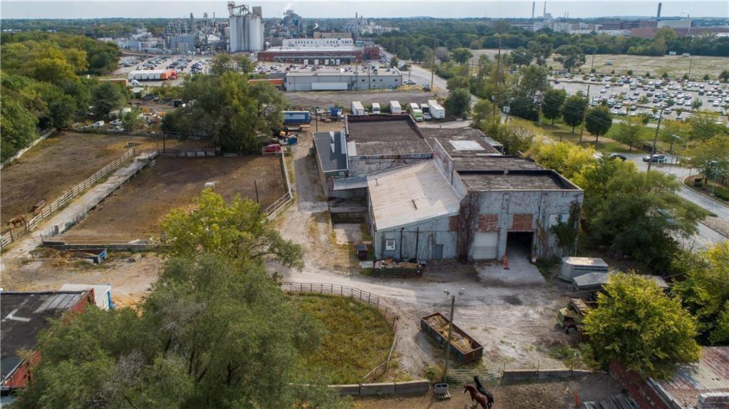 1315 Drover Street MLS 21674402 Empty photo 13