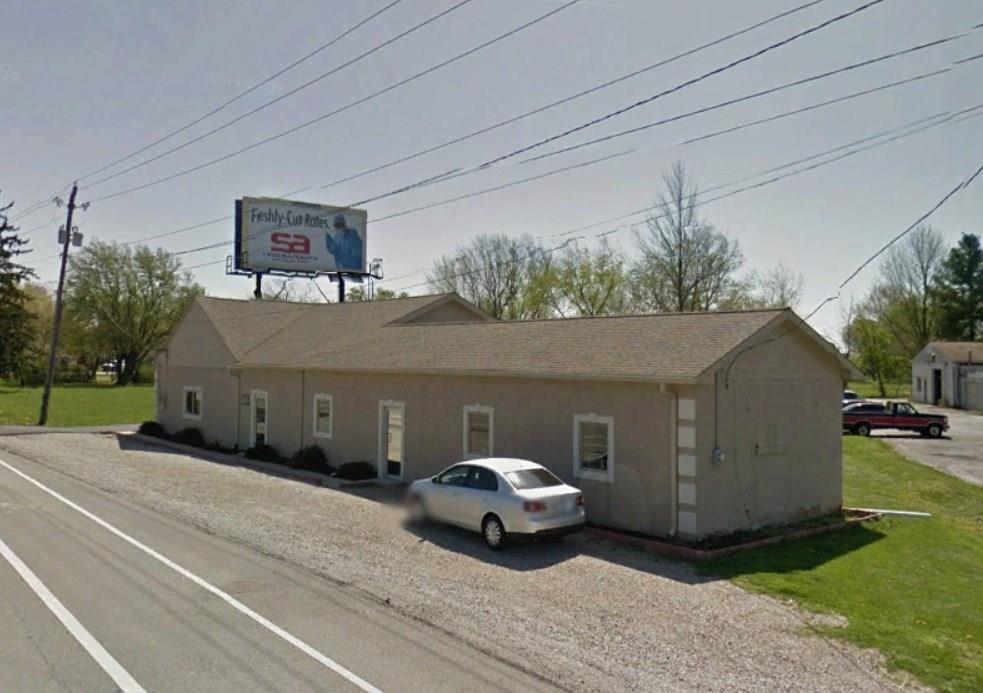 7947 Southeastern Avenue, Indianapolis