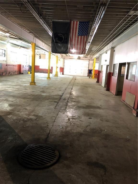 1111 E Nelson Avenue MLS 21676508 Empty photo 1