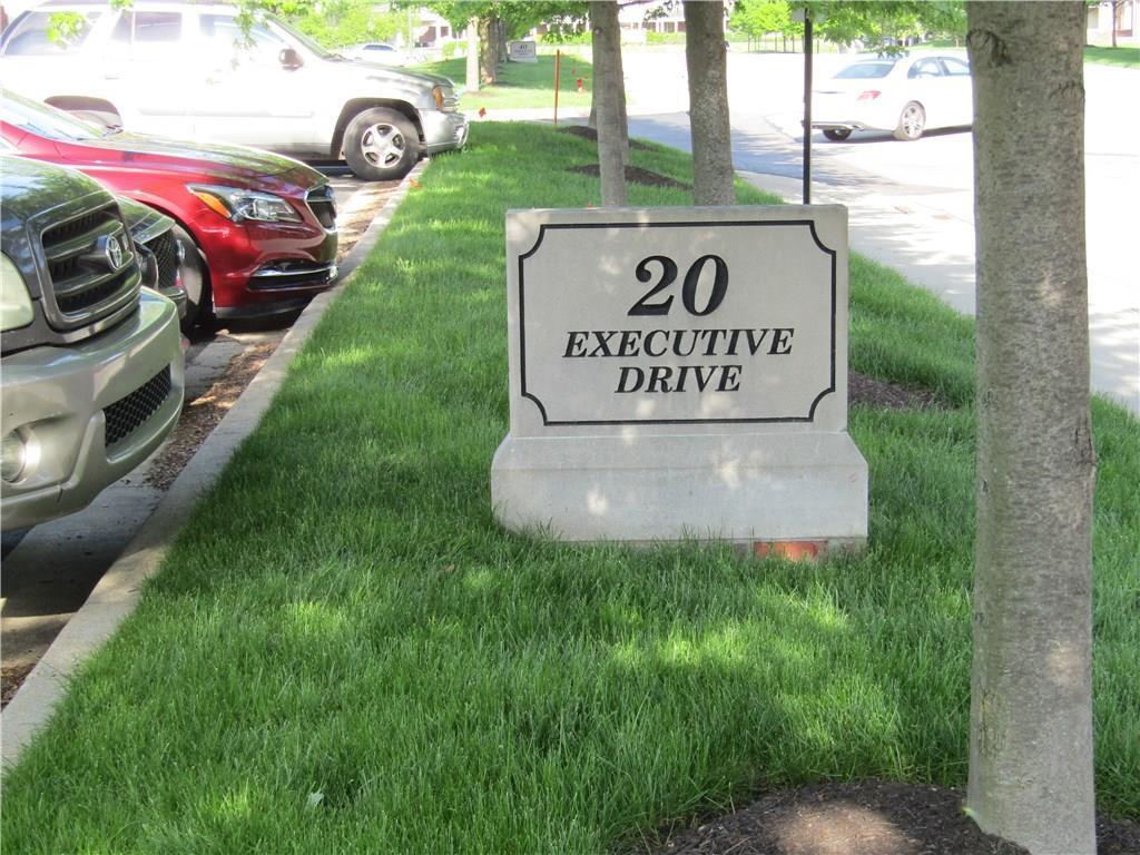20 Executive Drive MLS 21676650 Empty photo 1