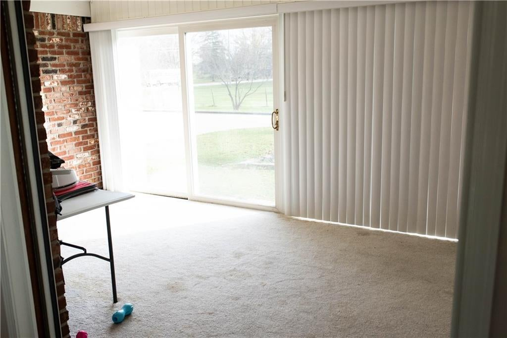 7040 S Franklin Road MLS 21679714 Empty photo 22