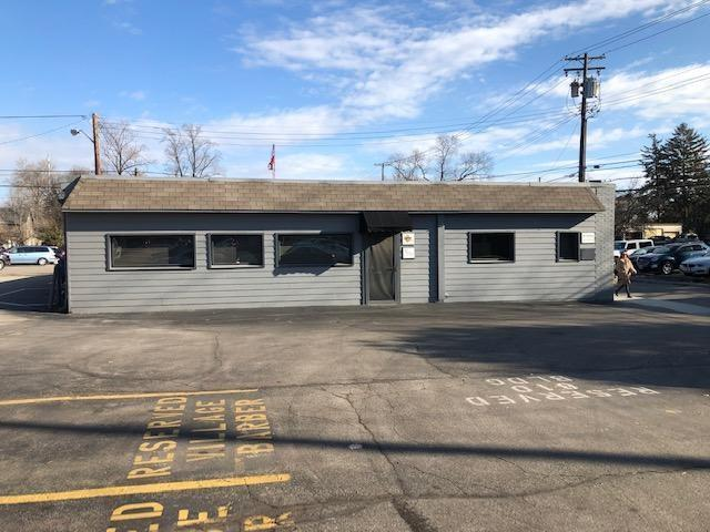 810 E 64 Street MLS 21690436 Empty photo 0