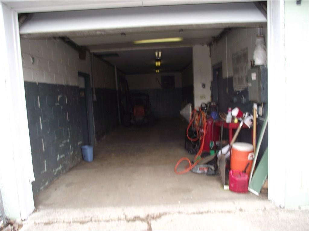 4500 Southeastern Avenue MLS 21690712 Empty photo 14