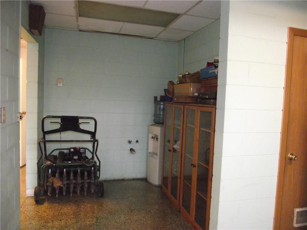 4500 Southeastern Avenue MLS 21690712 Empty photo 7