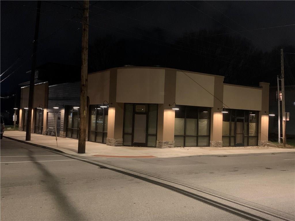 2802 Central Avenue B MLS 21690904 Empty photo 1
