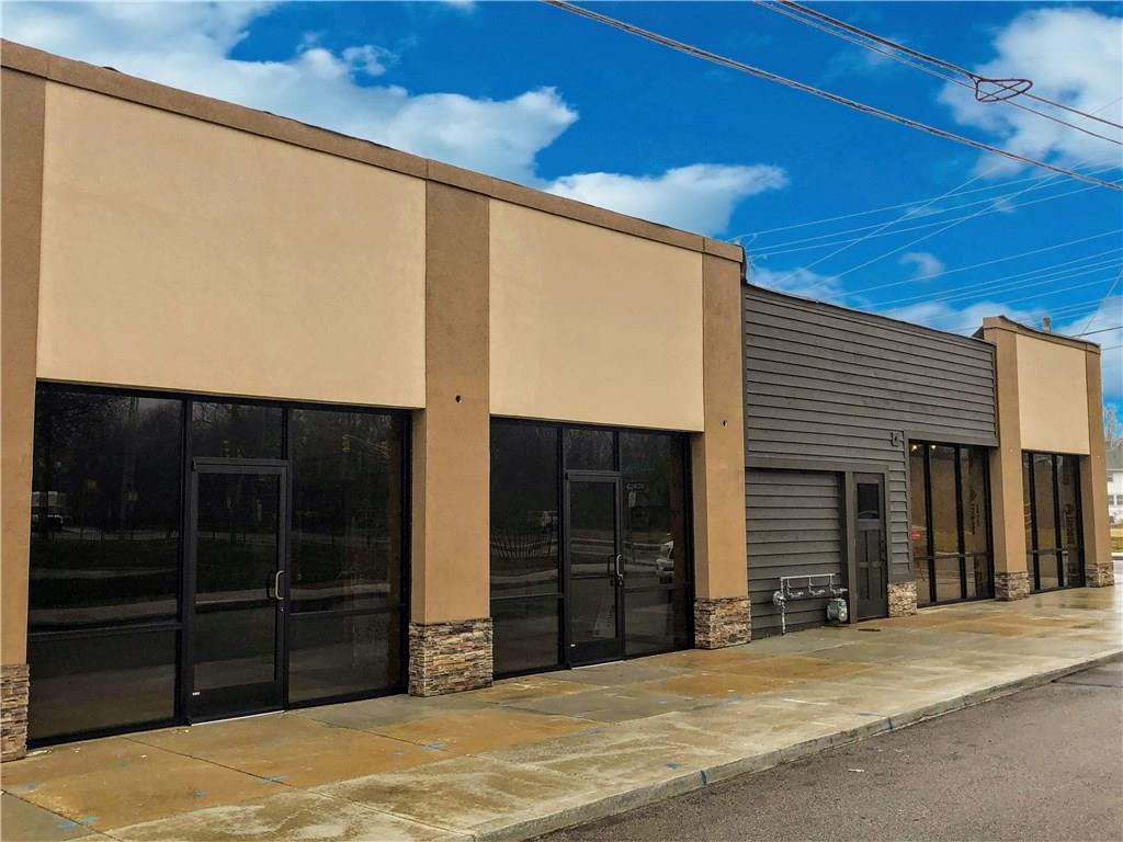 2802 Central Avenue B MLS 21690904 Empty photo 2