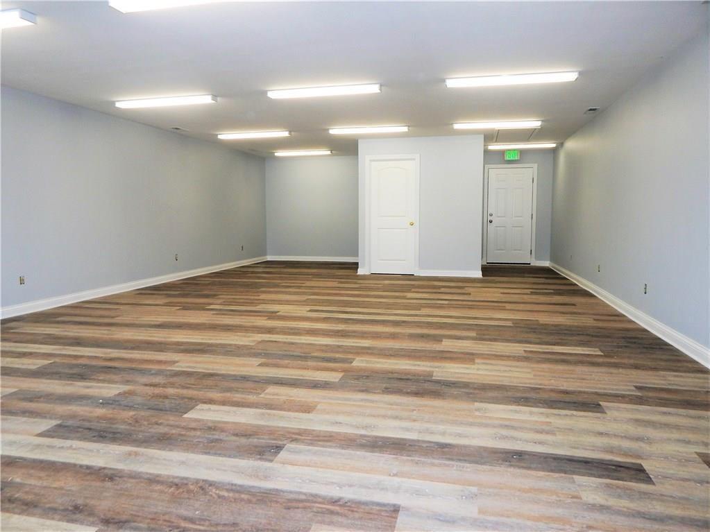 5212 Madison Avenue C MLS 21701999 Empty photo 3