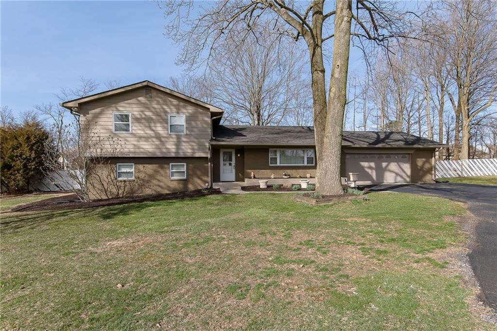 Photo of 9660 E 96th Street Fishers, IN 46037