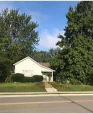 Photo of 125 Mill Street Westfield, IN 46074