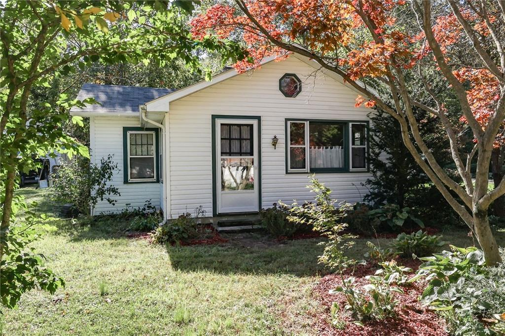 Photo of 1803 E 69th Street Indianapolis, IN 46220