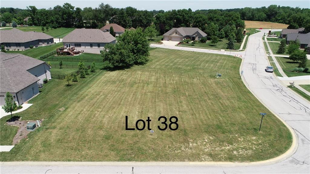 Lot 38 Wexford Commons MLS 21607608 Wexford Commons photo 0