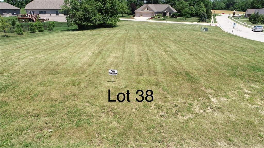 Lot 38 Wexford Commons MLS 21607608 Wexford Commons photo 2