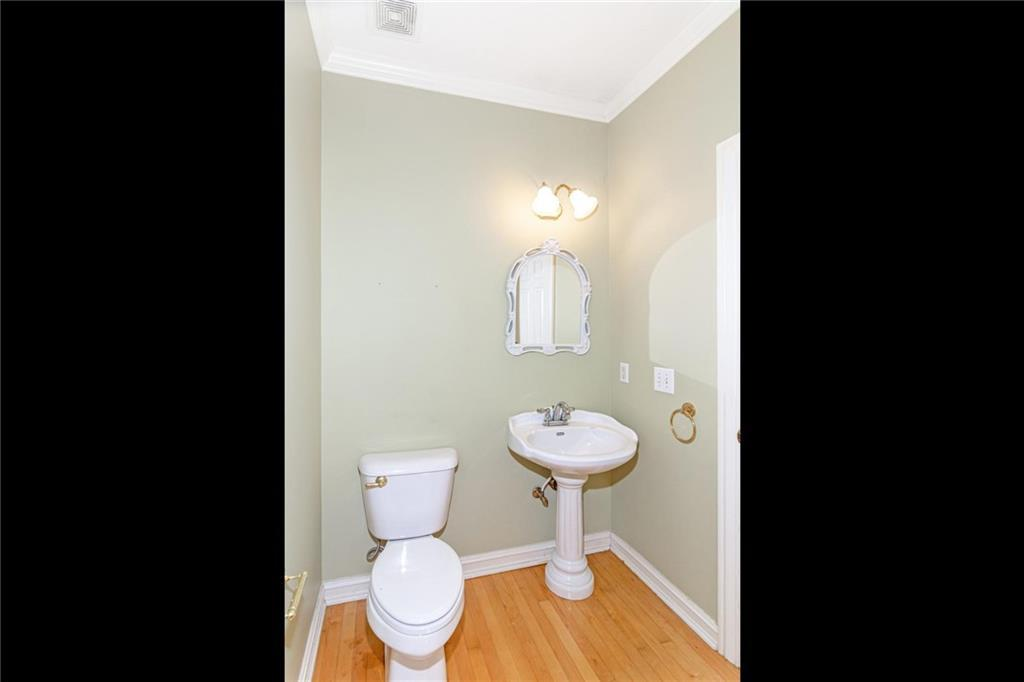 3511 Willow Road MLS 21646745 No Subdivision photo 28