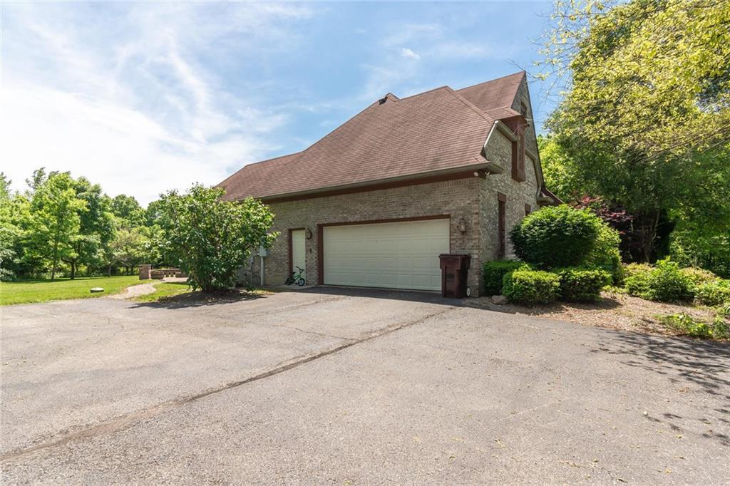 3511 Willow Road MLS 21646745 No Subdivision photo 2