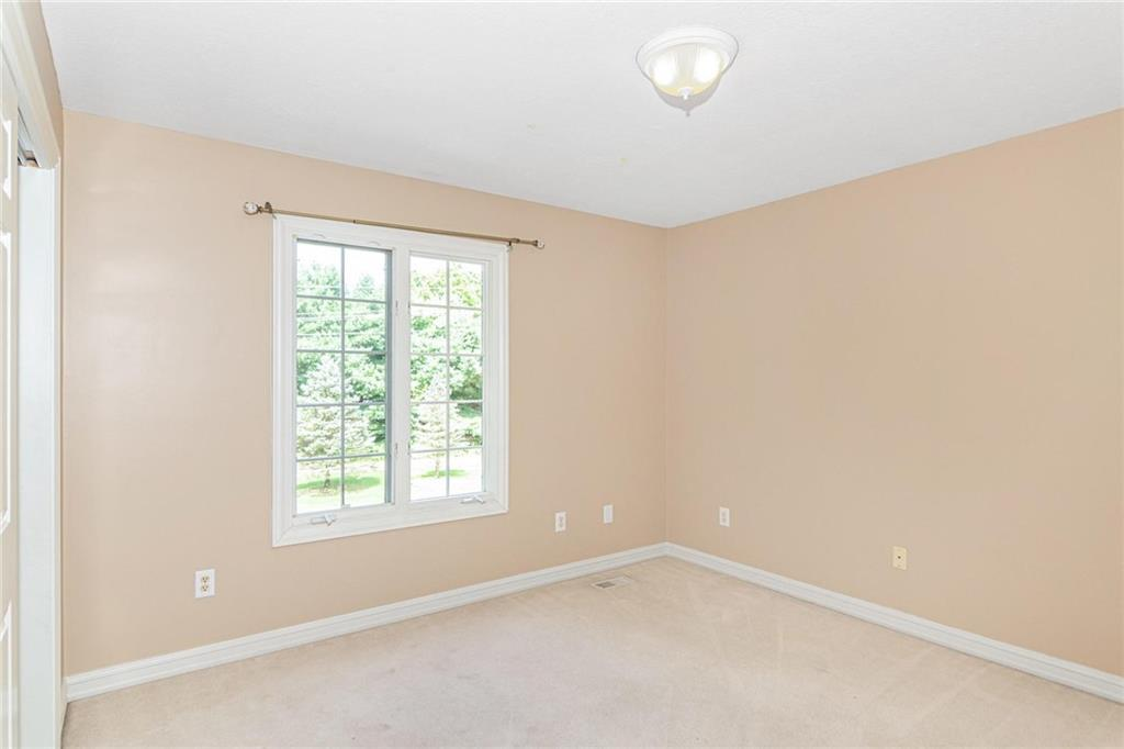 3511 Willow Road MLS 21646745 No Subdivision photo 37