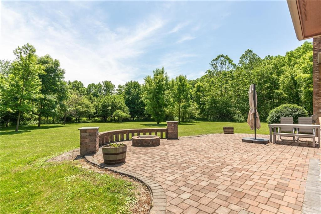 3511 Willow Road MLS 21646745 No Subdivision photo 5