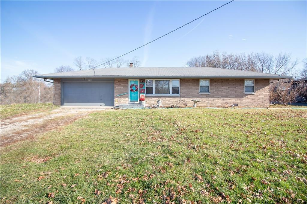 Photo of 7011 S Meridian Street Indianapolis, IN 46217