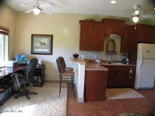 10681 Sw 11th Terrace Terrace Ocala Property Listing Mls