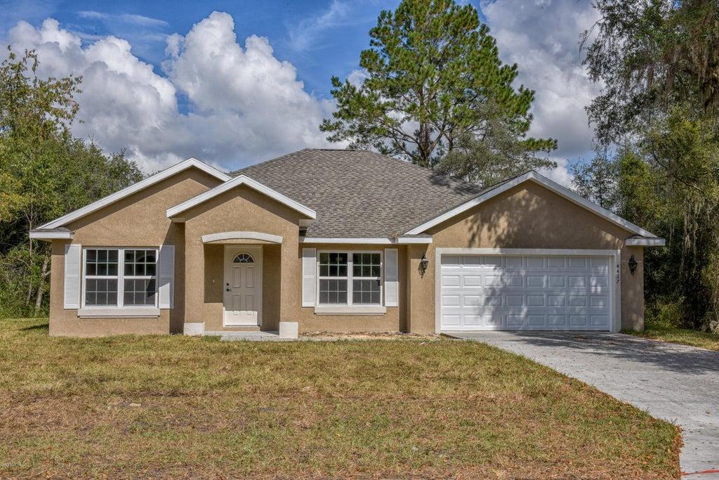 114 Pine Trace, Ocala Property Listing: MLS® #561656