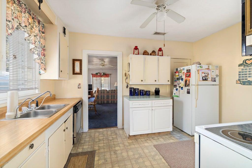 4420 Se 18th Avenue Ocala Property Listing Mls 174 568993