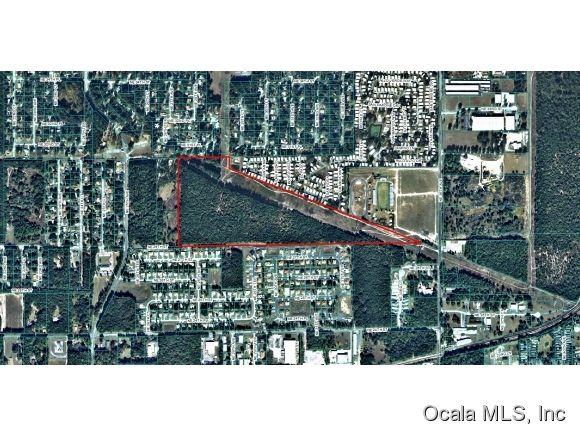 2000 Ne 28th Street, Ocala Property Listing: MLS® #551951