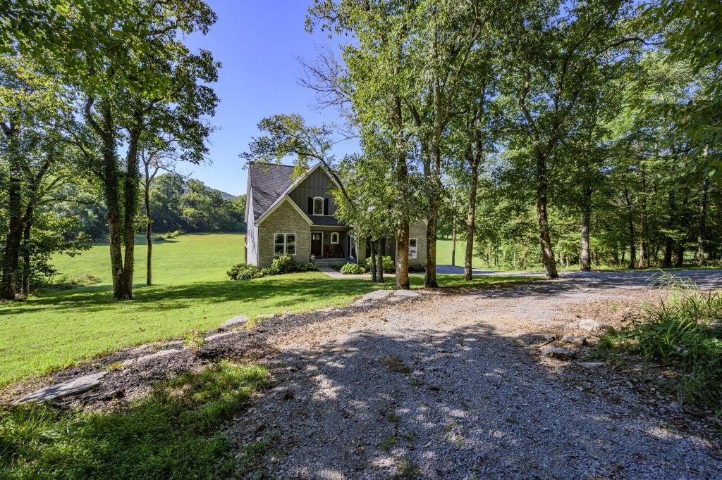 155 Pura Vida Ln, Auburntown Property Listing: MLS® #2289639