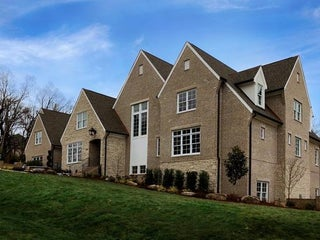 MLS# 2045257 - 1752 Umbria Drive, Lot 111 in Tuscany Hills Subdivision in Brentwood Tennessee - Real Estate Home For Sale