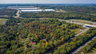 MLS# 2084525 - 2530 E Division St, Unit C in Dona Thompson Martin Subdivision in Mount Juliet Tennessee - Real Estate Home For Sale