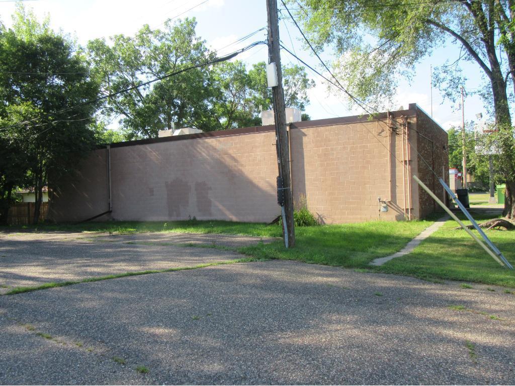 1901 Lexington Ave N Roseville Mn Mls 4902024