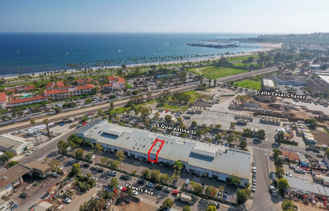 Photo of Listing #21-200