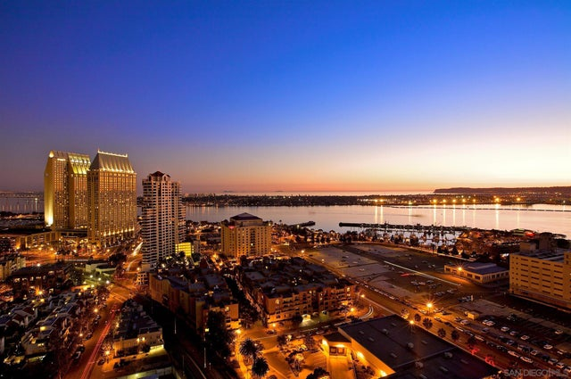 Electra San Diego Condos For Sale Beach Cities Real Estate