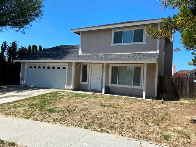 3167 Mira Mesa Avenue, Oceanside