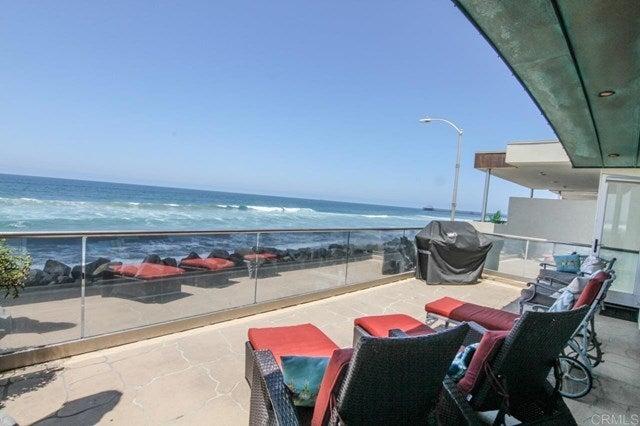 714 S Strand, Oceanside
