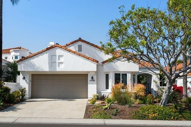 4104 Andros Way, Oceanside