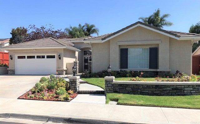3818 Via Del Rancho, Oceanside