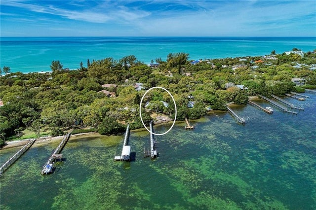 Manasota Key Homes for Sale   Englewood, FL Real Estate ...