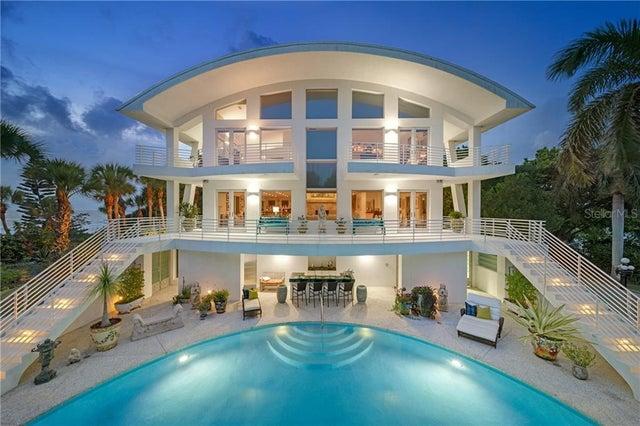 Manasota Key Homes for Sale | Englewood, FL Real Estate