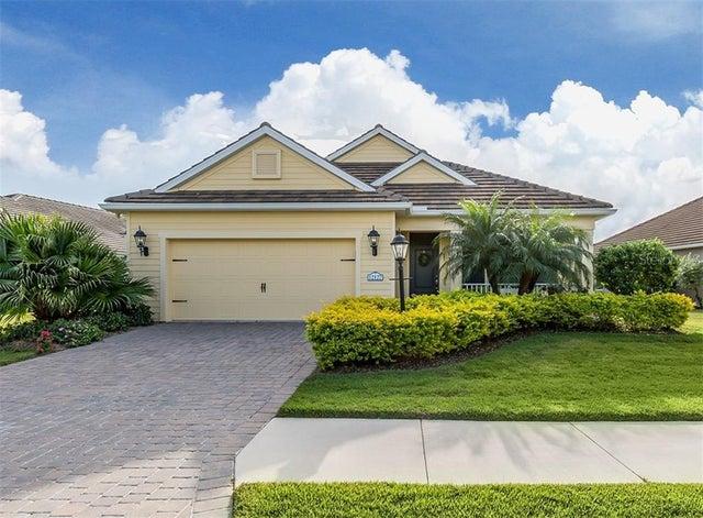 Lori Turkovics   Real Estate Agents   Realtor   Gulf ...