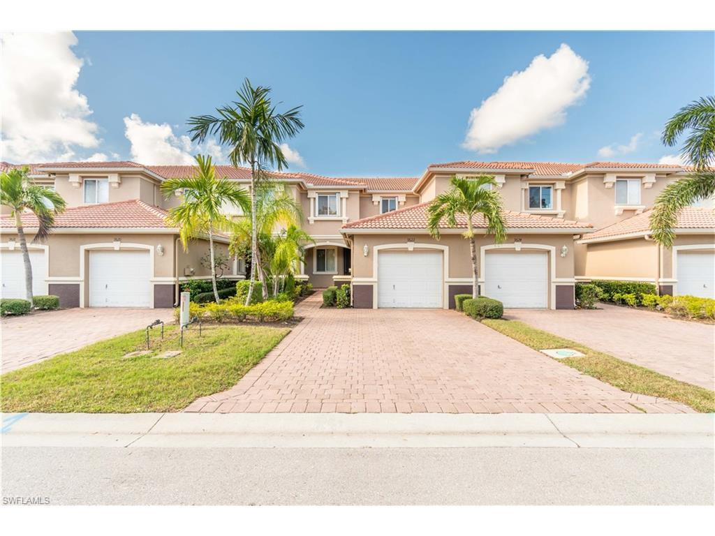FORT MYERS Real Estate - View SW FL MLS #217069610 at 9622 Roundstone Cir in TIMBERWALK at