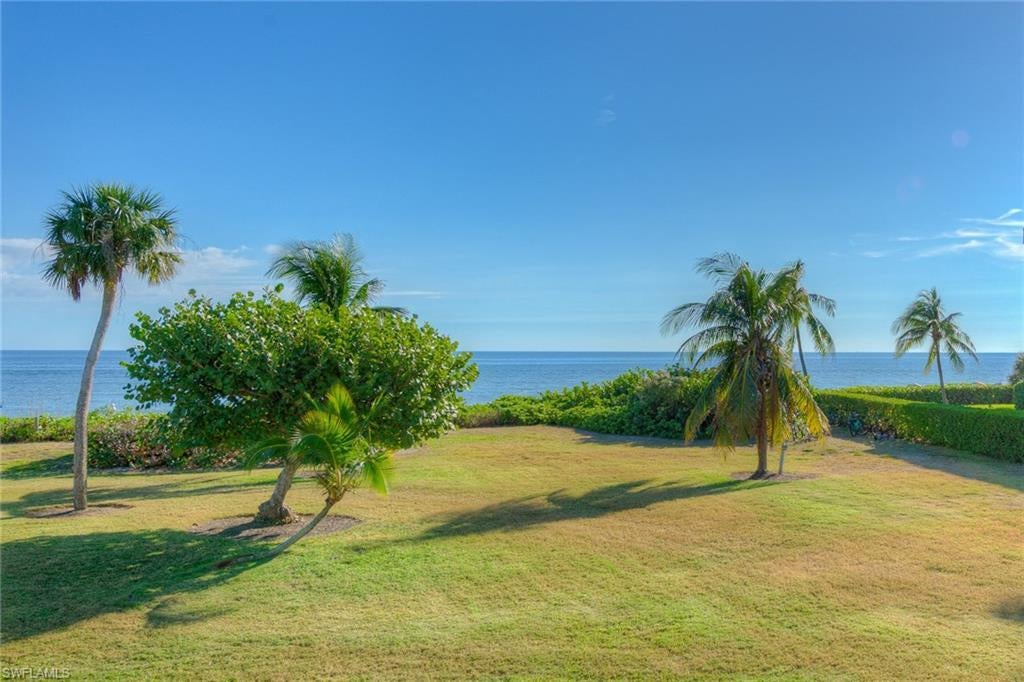SW Florida Home for Sale - View SW FL MLS Listing #217072417 at 2255 W Gulf Dr # 101 in SANIBEL, FL - 33957