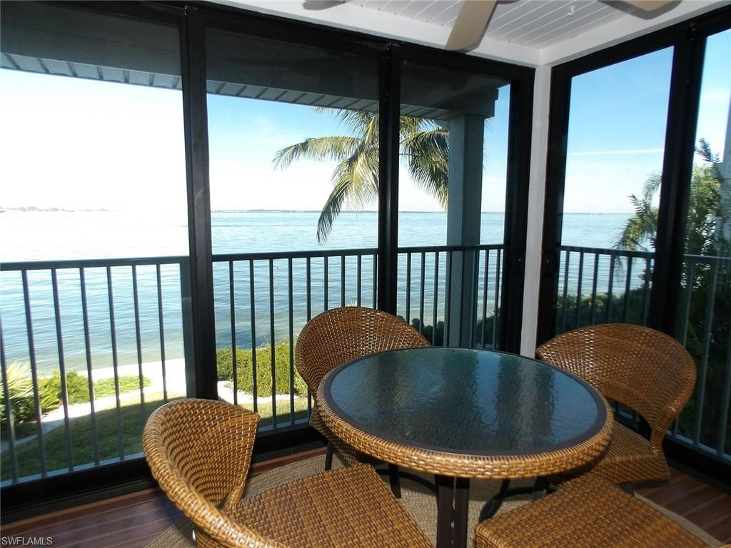 SW Florida Home for Sale - View SW FL MLS Listing #218025821 at 760 Sextant Dr # 1052 in SANIBEL, FL - 33957